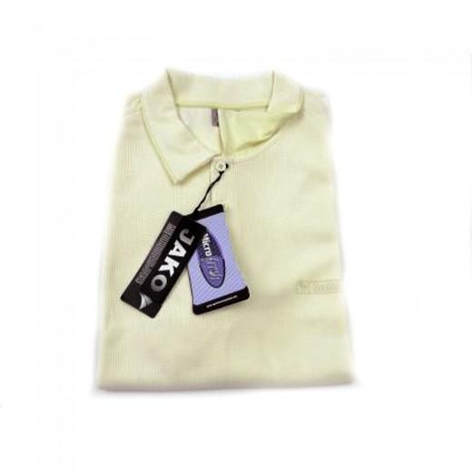 Jako - Trikot Vision Beige Shirt