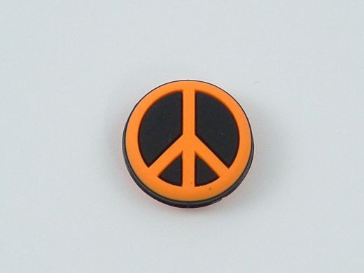 Wilson - Bowl 'O Fun Peace orange Vibrastop