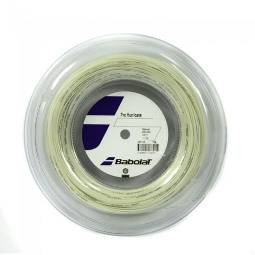 Babolat - Pro Hurricane 12m (1.25mm) set