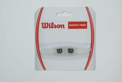 Wilson - Shock Trap Vibrastop