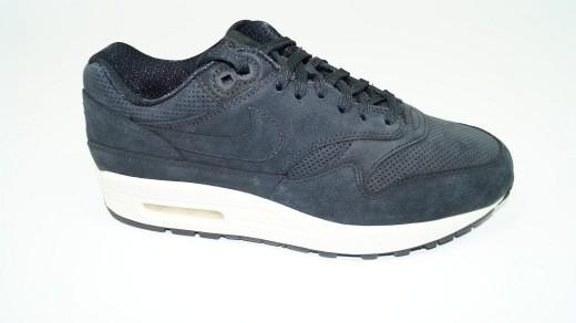 Nike Air Max1 pinnacle 1