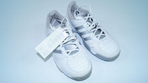 Adidas - Adituff (Gr. 38 2/3) Schuhe