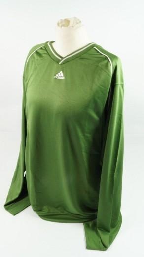 adidas Men's Sweat Shirt GR. M