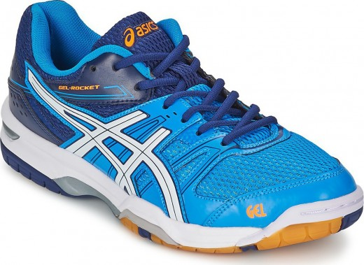 Asics Gel-Game 6 Shoes (Gr. 42.5)