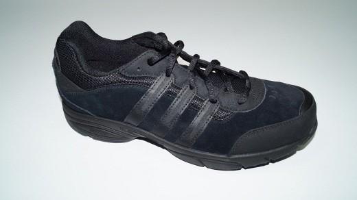 Adidas Tholcke 1