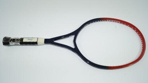 Puma Boris Becker Tennisschläger 1