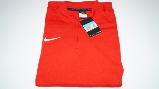 Nike Men's Sweatshirt Homme Fit Dry