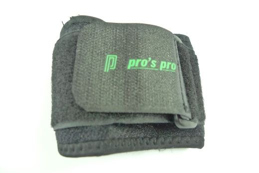 Pro's Pro - Ionen Handgelenkstütze Gelenkstütze