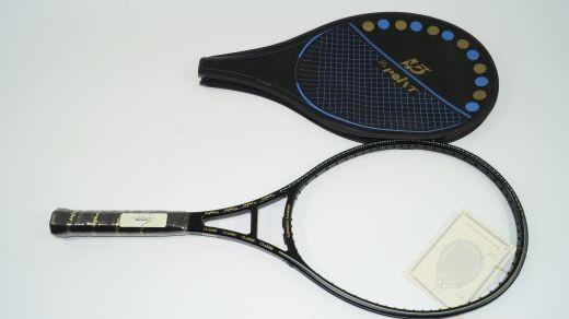Le Point Classic Tennisschläger (L5) unbesaitet 1