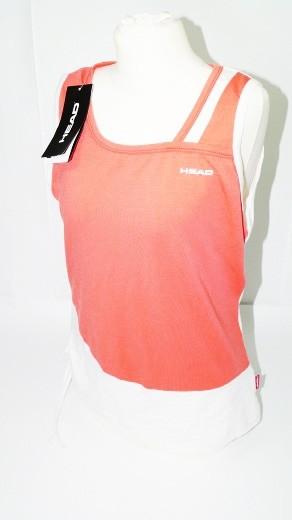 Head Angi Tank Top Damen Shirt (Gr. L/40)