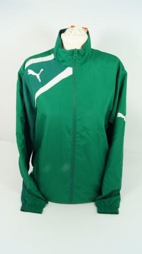 PUMA Herren Jacket Gr. M new