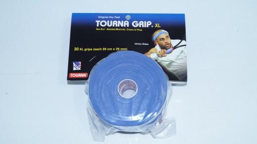 Unique - Tourna Grip XL Overgrip