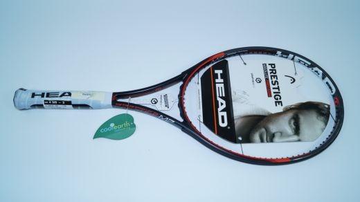 Head - Graphene XT Prestige MP (L2) Tennisschläger