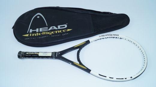 Head i.S 2 Tennisschläger L2 MP