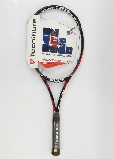 Tecnifibre T-Fight 305 ATP Tennisschläger (L2)