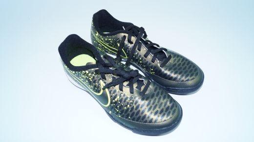 Nike Magista Bild 1