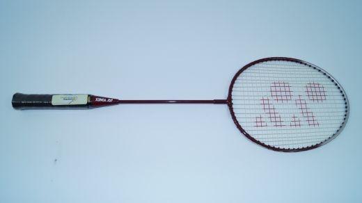 Yonex B-450 rot Bild 1