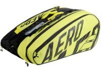 Babolat Pure Aero RH x12 Tennis Bag 12er Racketbag