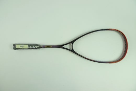 Dunlop Tactical Victory 3