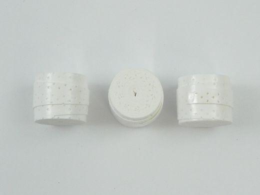 Wilson - Pro Overgrip Perforated 3er Griffbänder