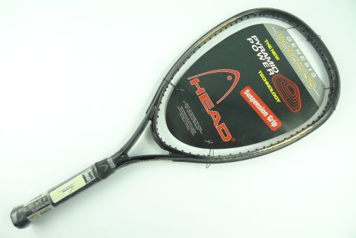 HEAD GENESIS PROTECTOR SG Tennisschläger L3 racket Leicht Senioren
