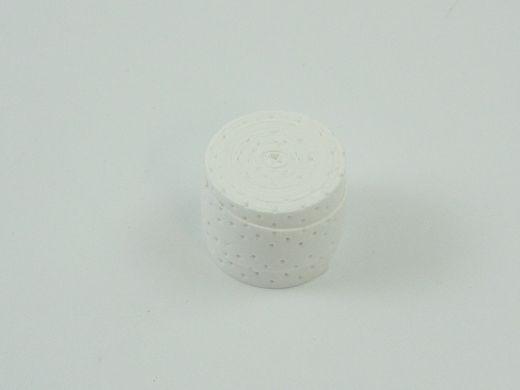 Wilson Pro Overgrip Perforated 9er Griffbänder
