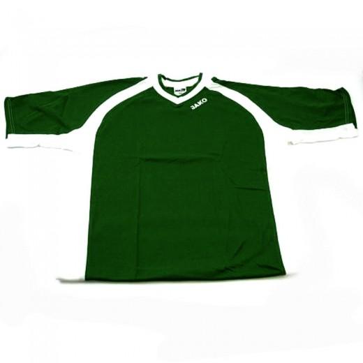 Jako - Trikot Vision Grün Shirt