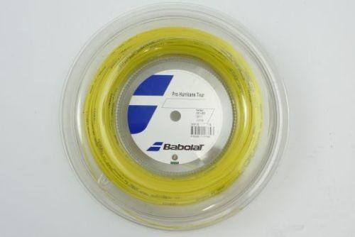 Babolat - Pro Hurricane Tour 200m (1.20mm) Saitenrolle