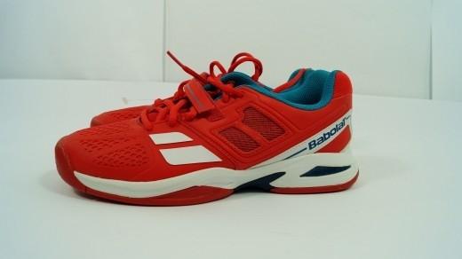 Babolat ProPulse BPM All Court Women Tennis shoes (Gr. 38.5)