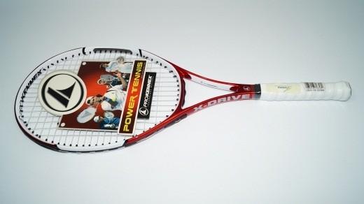 Pro Kennex X-Drive Tennisschläger (L3) x drive