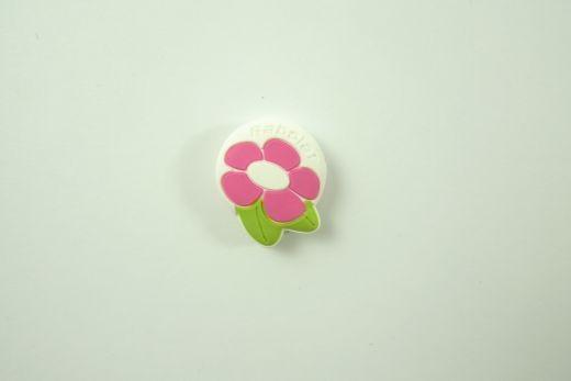 Babolat - Loony Damp Blume Blätter Dämpfer
