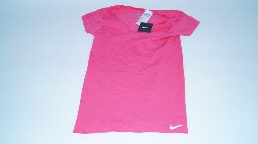 Nike Women's Sports Top pink 1