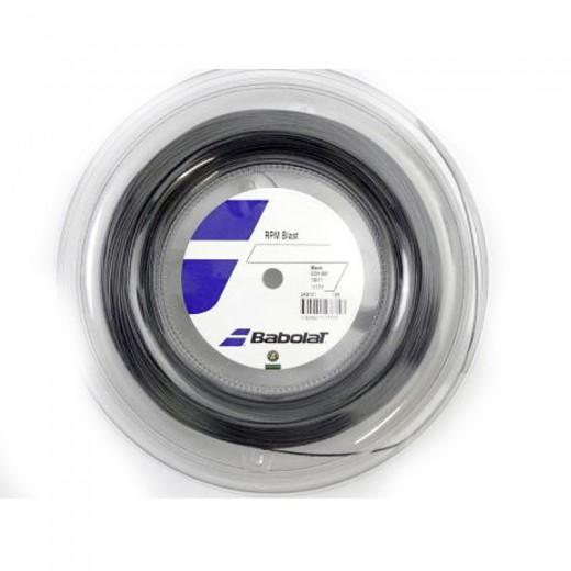 Babolat - RPM Blast 200m (1.25mm) Saitenrolle