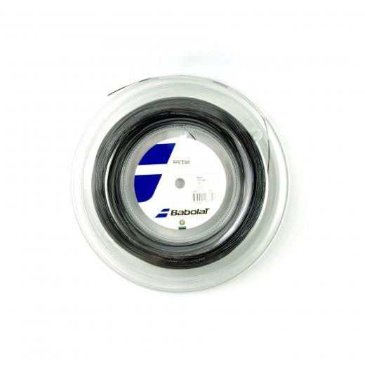 Babolat - RPM Blast 12m (1.25mm) Saitenset