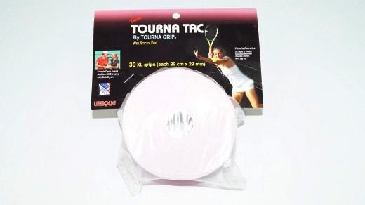 Tourna Tac XL 30er
