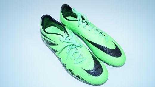 Nike Hypervenom Phelon II FG Bild 1
