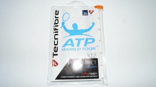 Tecnifibre Pro Contact ATP X12 Overgrip 1