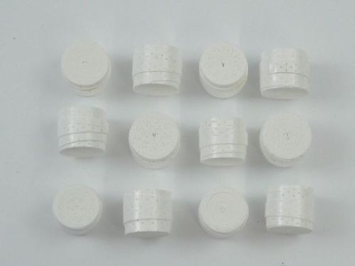 Wilson Pro Overgrip Perforated Griffbänder 24er Pack