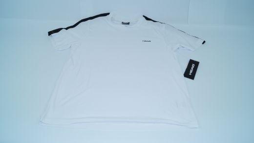 Head Club Men Doherty T-Shirt (Gr. M)