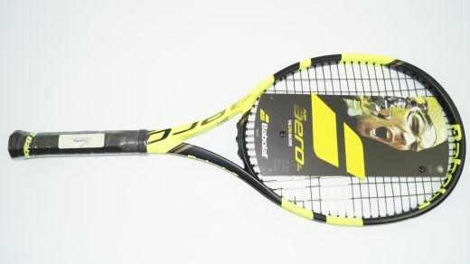 Babolat Pure Aero Tennisschläger (L1) Nadal Pureaero