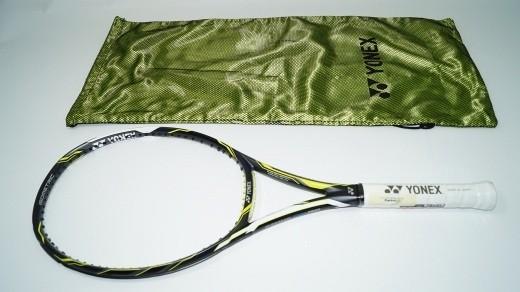 Yonex Ezone DR 98 Tennisschläger (L2) 1