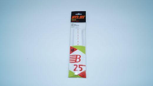Pro's Pro - B25 Grip (weiß)