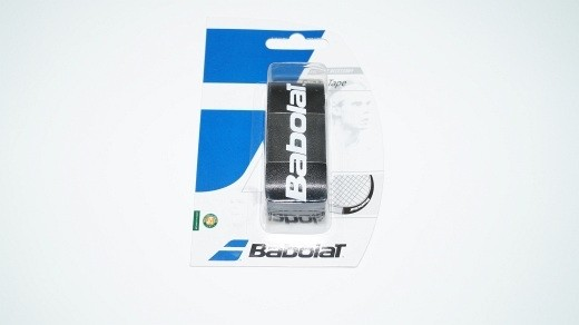 Babolat Kopfschutzband 0.25m Protection Tape Racket Saver