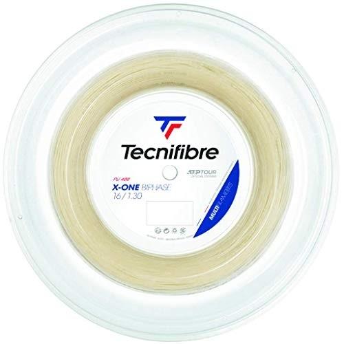 Tecnifibre - X-One Biphase 12m