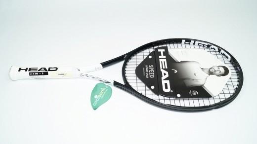 Head Graphene 360 Speed MP